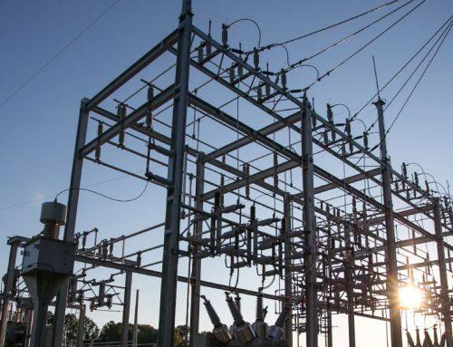 Elektriker Schaltschrankbau (m/w)